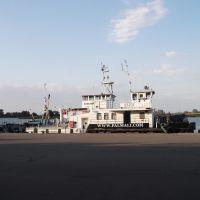 9-09-2012, Азов