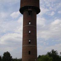 Башня, Гуково