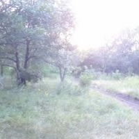 природа!, Гуково