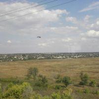 полет, Заводской