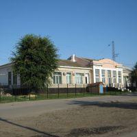 Железнодорожный вокзал, Каменоломни