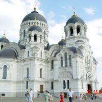 2006-07-29 Novocherkassk, Новочеркасск