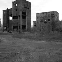 Шахта им. Ленина, Новошахтинск