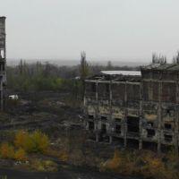 Шахта имени Ленина, Новошахтинск