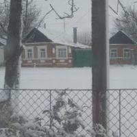 Неклиновка 17 марта, Покровское