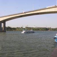 Bridge, Ростов-на-Дону