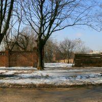В память о доме 64 по А Глушко, Таганрог