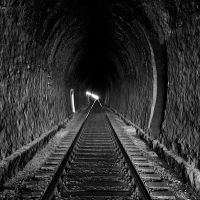 Тонель забвения, Тарасовский