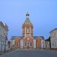 Kasimov_07_2004_centr, Касимов