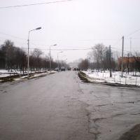 Милославское, Милославское