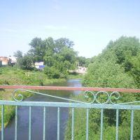 Mihaylow, Михайлов