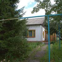 Новая 68, Пронск