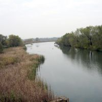 Р. Хупта, Ряжск