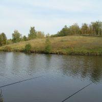 30.09.2006, Волжский
