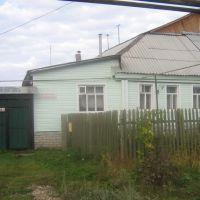 une maison à Kinel, Кинель