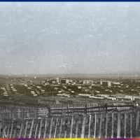 Oktyabrsk 1960x, Октябрьск