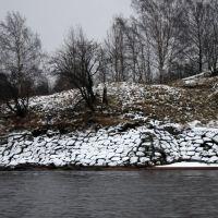 Высоцк 2008, Высоцк