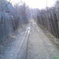 =), Дубровка