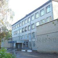 Казанский строительный колледж, Дубровка