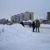 04.01.2010 Кингисепп, Кингисепп