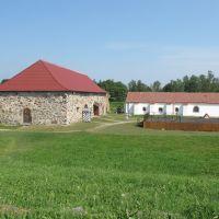 Крепость Корела, Приозерск