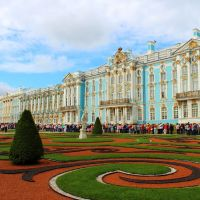 Those wishing to visit the museum !!!, Пушкин