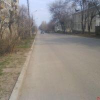 ул. ленина, Вольск