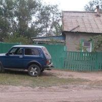 КОРДОН, Дергачи