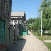 рев проспект, Пугачев