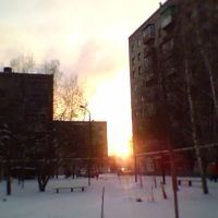2009 Ртищево, Красная, Ртищево