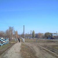 ТАТИЩЕВО., Татищево
