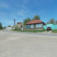 Нижняя слободка 50, Хвалынск