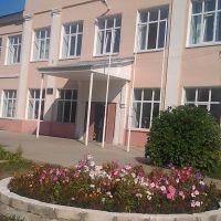 МОУ СОШ №3 г.Хвалынска, Хвалынск