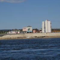 Lensk, Rusko, Ленск
