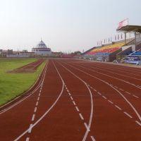 """стадион  """"АЛМАЗ"""", Сунтар"""