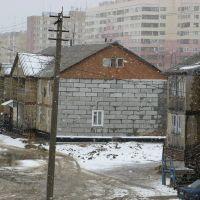 2 June 2007 !!!, Новый Уренгой