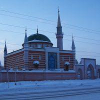 noyabırsk yamal i nenitski otonom bölgesinin en büyük şehiri rusyanında petrol ve gaz yataklarınında merkezi -62derece sıcaklık by ismail soytekinoğlu, Ноябрьск