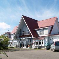 別海温泉ホテル Betsukai spa hotel, Южно-Курильск