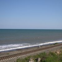 Сахалинская железная дорога, Гастелло