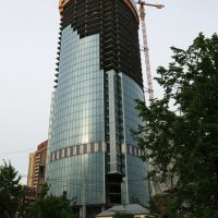 """Antey"" 2008-05-24, Екатеринбург"
