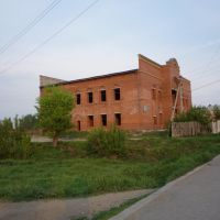 ул. Советская, Ирбит