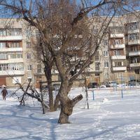 советская 59, Ирбит