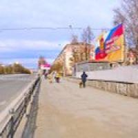 Театральная площадь (360г)., Нижний Тагил