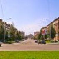 ул. Строителей (360 г.), Нижний Тагил