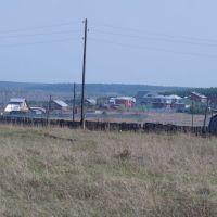 царское село, Нижняя Салда