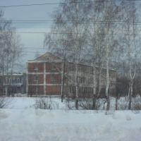 2011.01.06, Среднеуральск