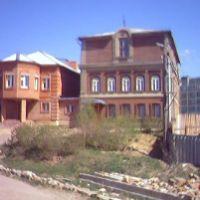 Музыкальная школа, Дорогобуж