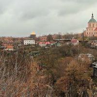 Smolensk., Смоленск