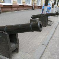 Smolensk, Смоленск