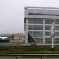 Автосалоны, Карачаевск